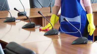 Photo of Tips to Hire Office Cleaning Service to get pleasure from Their Work