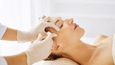 Photo of Top 10 precautions of what not to do after botox