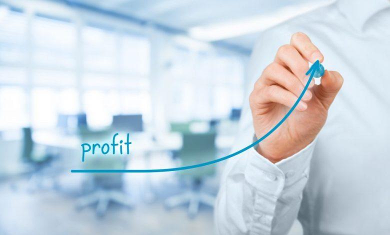 Profitable Business Ideas