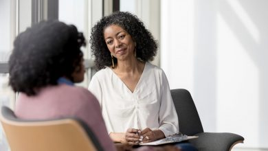 Photo of What are the benefits of counselling?