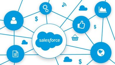 Photo of How Does Salesforce Help A Business To Boost Their ROI?