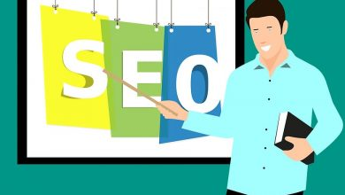 Photo of Top 8 Expert SEO Services to Drive Organic Traffic for Your Website