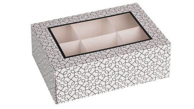 Photo of Get the best quality window gift boxes