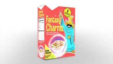 Photo of Get blank cereal boxes at Wholesale rates