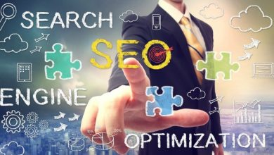 Photo of The Most Effective Method to Build Your Business With SEO