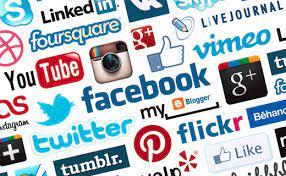Photo of Digital Media Companies and Jobs