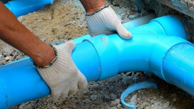 Photo of 3 Top Tips on Choosing the Right Drain Relining Experts