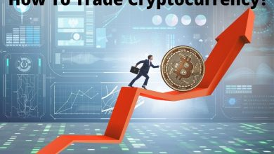 Photo of How To Trade Cryptocurrency ?