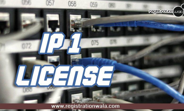 infrastructure provider