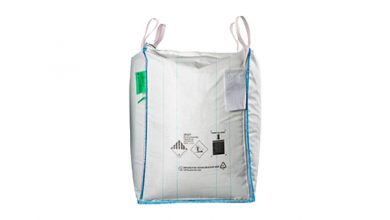 Photo of The List Of Uses From The Different Industrial Bulk Bag Suppliers
