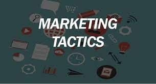 Photo of Leadership Marketing A Complete Guide