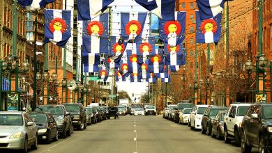 Photo of Top 7 Things To Do In Denver | Travel Guide