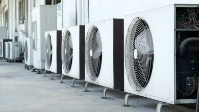 Photo of Commercial Air Conditioners: How Effective Are They?