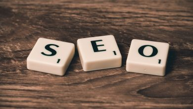 Photo of Why Your Business Should be Handled by SEO Experts
