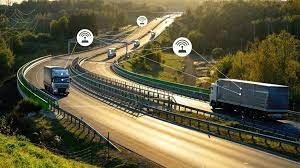 Photo of How Digital Technologies Revolute the Trucking Business in India