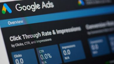 Photo of Why You Should Hire a Google Ads Management Company In 2021