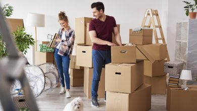 Photo of Do's and Don'ts during House Shifting