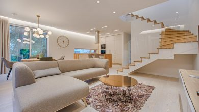 Photo of The Elements Of Interior Design You Should Know About!