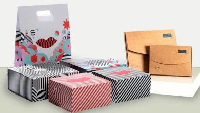 Photo of Prioritizing Your Boxes to Get the Most Out of Your Business