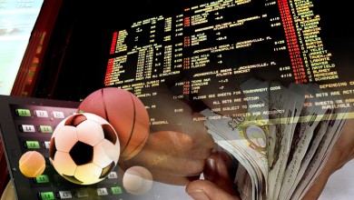 Photo of Guide to find best tips for sports betting